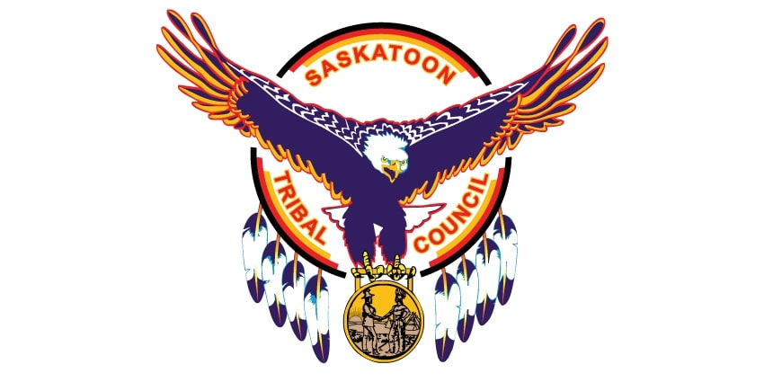 Saskatoon Tribal Council